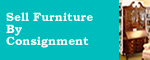 Sell Used Furniture Dallas