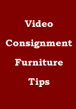 Tips on Selling Used Furniture Dallas